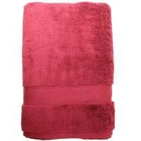 Cannon Bath Towel Cleret 76X147cm