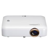 LG Projector PH550G