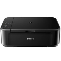 Canon All-In-One Printer Pixma MG3640 Black
