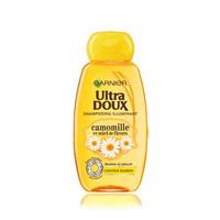Ultra Doux Shampoo Camomille 90ML