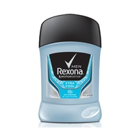 Rexona Roll-On For Men Stick Xtra Cool 40G
