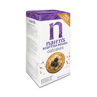 Nairn's Scotch Roughoat Oat Cakes 291GR