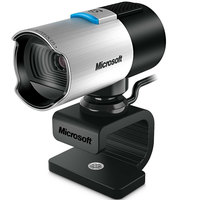 Microsoft Webcam LifeCam Studio HD