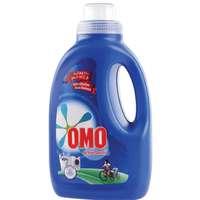 Omo Active Auto Liquid Detergent 2.5L