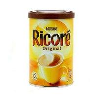 Nestle Ricore Original 100GR