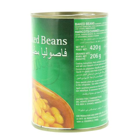Del-Monte-Baked-Beans-420g