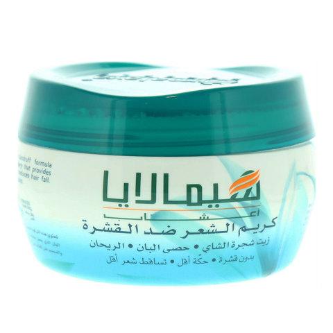 Himalaya-Anti-Dandruff-Hair-Cream-140ml