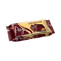 Simsek Paye Cake Full Cacoa 150GR