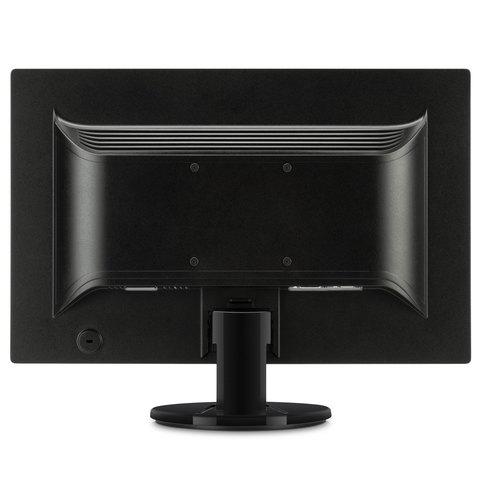 HP LED 22KD 21.5