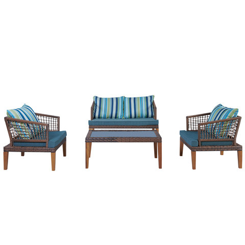 Mulawan-Wicker-Coffee-Set-4Pcs-With-Cushions