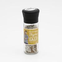 Jamie Oliver Lemon Thyme And Bay Salt 70 g