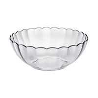 Marinex Bella Glass Bowl 2L