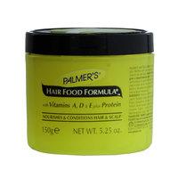 Palmer's Hair Food Formula 125g