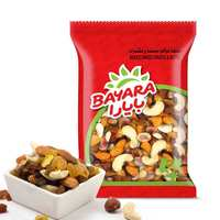 Bayara Mixed Dried Fruits & Nuts 200g