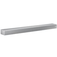 Samsung Soundbar HWMS751-Silver