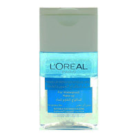 L'Oreal Make-Up Remover Eyes & Lips 125ml