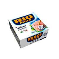 Rio Mare Tuna In Water 160GR X 2