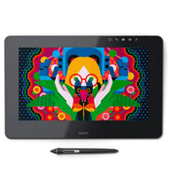 Wacom Graphic Pen Display Cintiq Pro 13 - DTH1320EU