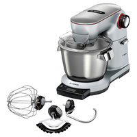 Bosch Kitchen Machine MUM9GX5S21GB