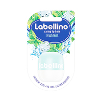 Labellino Fresh Mint 7GR