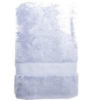Cannon Bath Sheet City Blue 87X163cm