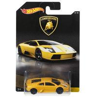 Hot Wheels Themed -Lamborghini