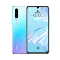 Huawei P30 Standard 128GB Breathing Crystal