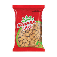 Bayara Almonds Shelled 200g