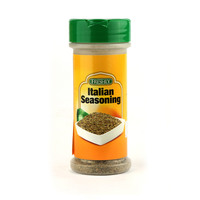 Freshly Italian Seasoning 34 g