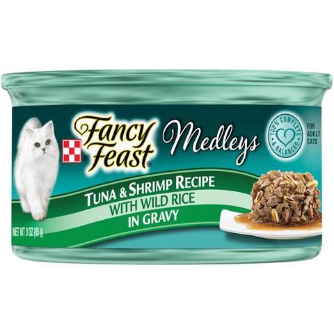 Purina-Fancy-Feast-Medleys-Tuna-&-Shrimp-Recipe-Wet-Cat-Food-85-g