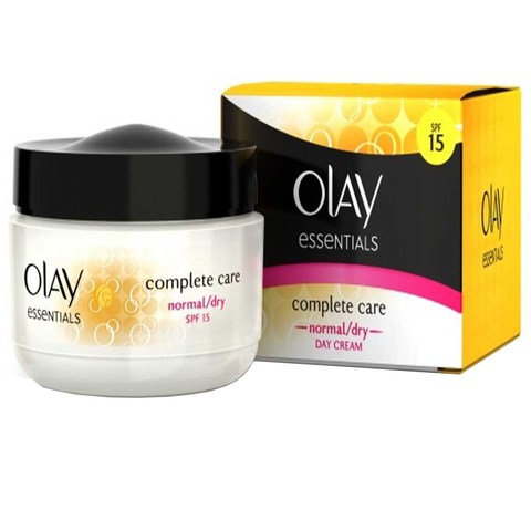 Olay-Complete-Care-Day-Cream-With-SPF-15-50ml