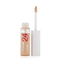 Maybelline New York - Superstay  24HR® Concealer 02 Light