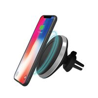 Merlin Car Airmount Wireless Charger