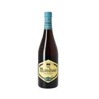 Maredsous Tripel Beer 10%V Alcohol 75CL