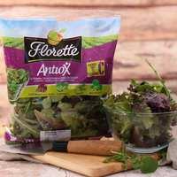 Florette Antiox Mix 100g