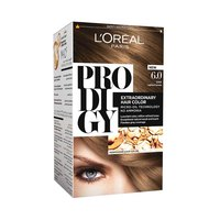 L'Oreal Prodigy Color Cream Oak No 6