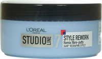 لوريال باريس ستوديو لاين 7 لتصفيف الشعر 150 مل