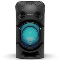 Sony Hifi System MHCV21