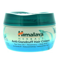Himalaya Anti-Dandruff Hair Cream 140 ml