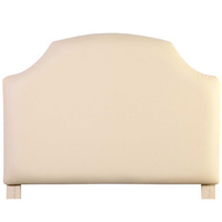 King Koil Head Board Miami9Beige90 + Free Installation