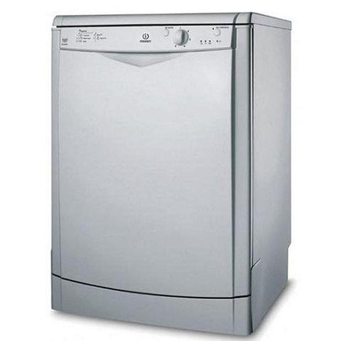 Indesit-Dishwasher-DFG15B1SUK