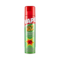 Vape Super KO2 Crawling Insect Killer 400ML