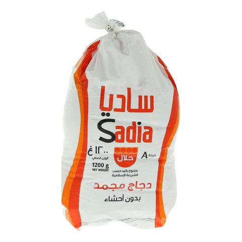 Sadia-Whole-Chicken-1.2Kg