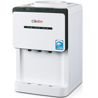 Clikon Top Loading Table Top Water Dispenser CK4016