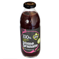 ODE Organic Juice Pomegranate 500ml