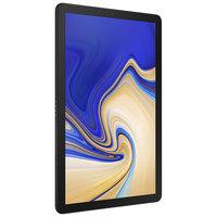 Samsung Tablet T835 Octa-Core 1.8 4GB RAM 64GB Memory Card 1.5