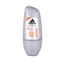 Adidas AdiPower Roll For Men 50ML