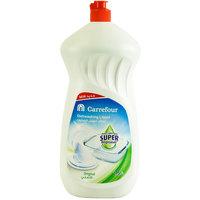 Carrefour Dishwashing Liquid Original 1.5L