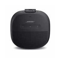 Bose  Micro Bluetooth Speaker Black