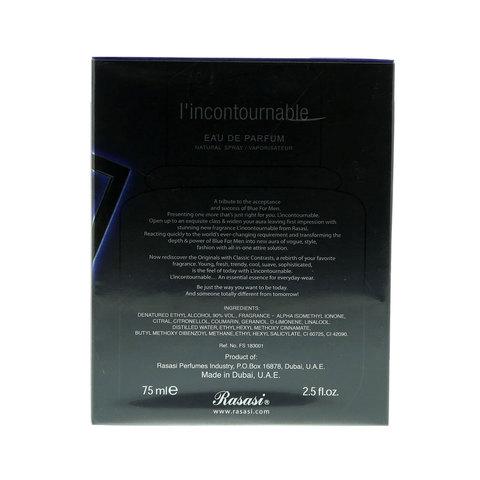 Rasasi-Líncontournabl-Blue-For-Men2-Eau-De-Parfum-75ml